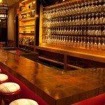 Corkbuzz Wine Studio