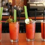 Best Bloody Mary's in NYC