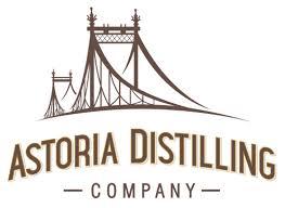Astoria Distilling Company