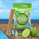 Prudence Condoms