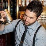 Drinking With Justin Noel Sweetwater Social