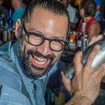 Life of a Brand Ambassador: Trevor Schneider