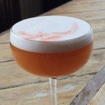 Drink of the Week The Sugarfoot the Wayland