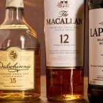 Women's Guide to Scotch Drinking
