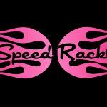 Speed Rack