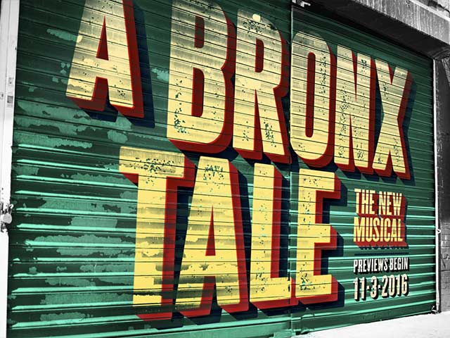a-bronx-tale-the-musical