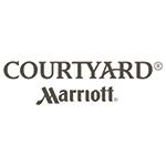 Courtyard Marriott Nashville