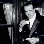 Drinking With Chazz Palminteri