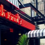 Dutch Fred's Midtown NYC