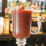 11 Most Delicious Apple Cider Cocktails