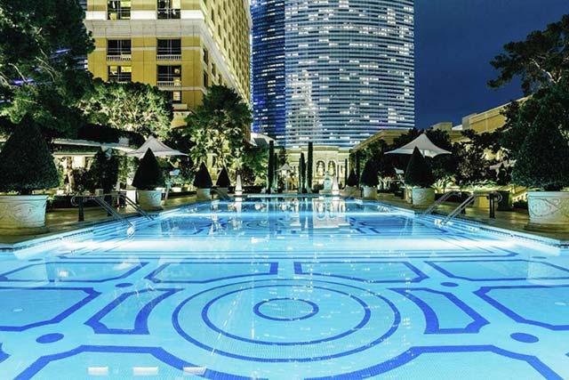 Little river casino resort 16