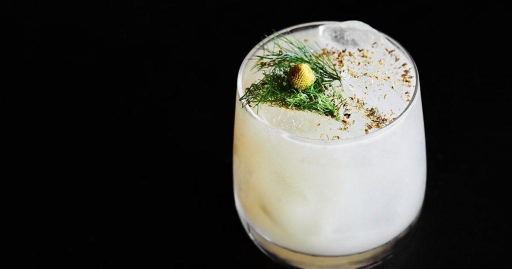 Plan Check Penicillin cocktail