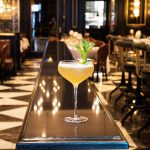 Animal-Fat Infusions at Maxwell's Chophouse NoMad