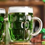 Ditch the Green Beer: Better Brews for St. Patrick's Day Drinking