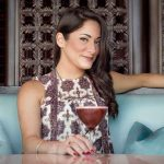 Low ABV Cocktails, Cuban Coffee & Froze All Day: Drinking with Carla Rivera of SGWS of South Florida