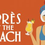 Aprés at the Beach Delray Florida