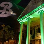 The House Beer Built: Brooklyn Brewery Beer Mansion Coming