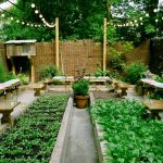 24 Romantic Gardens In NYC To Impress Your Date