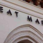 Meat Market Miami Beach