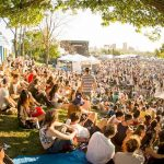 What to Drink at Governors Ball 2017