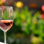 Rosé, White, & Bubbles: Where to Sip all Summer Long