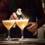 The 7 Best Cocktail Bars in Athens, Greece