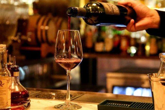Aussie Wine Week Debuts