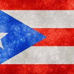 Fundraiser to Stand Up for Puerto Rico with NYC Top Bars, DJs Tony Touch and Rock Steady Crew