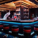 Miami Guide to New Year's Eve 2017 Cocktails & Celebrations
