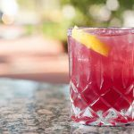 10 Winter Cocktails To Warm Up A South Florida Chill