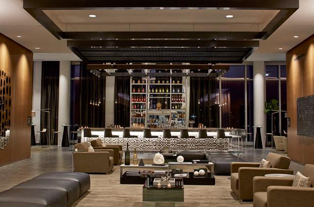 ac-hotel-columbus-dublin-_bar_lobby