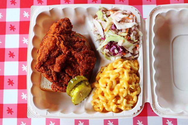 sights-north-market-hot-chicken-takeover