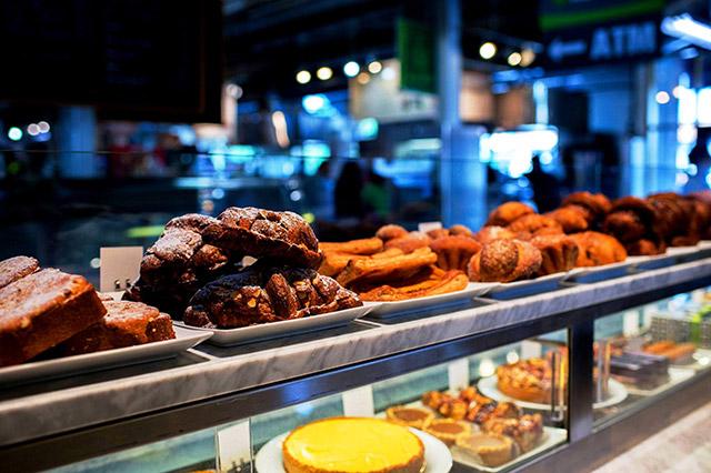 sights-north-market-pistacia-vera