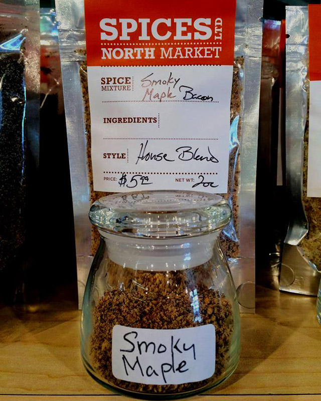 sights-north-market-spice-market-smoky-maple-maple-sugar-mixes-so-well-with-applewood-smoked-sea-salt-and-black-pepper.