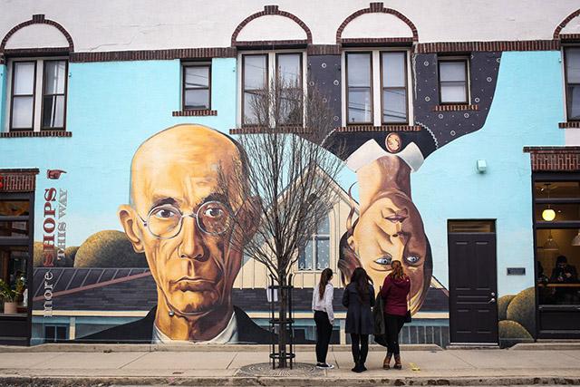sights-street-art-street-art-