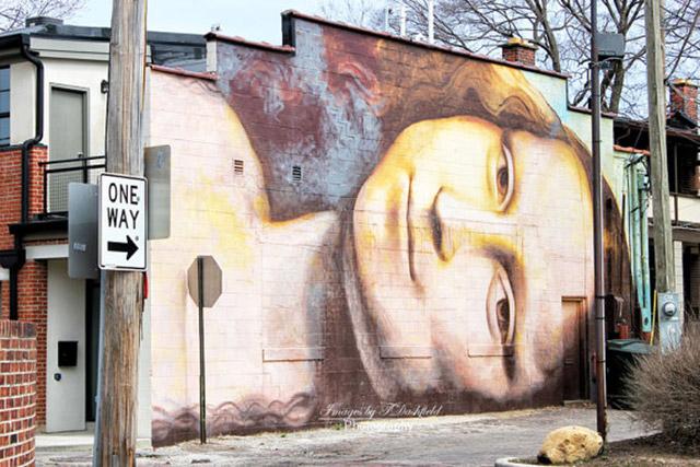 sights-street-art-street-art-mona-lisa-mural-columbus