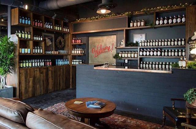 taste-watershed-distillery