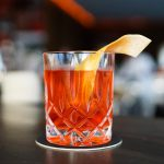 cocktails-by-ivy-mix-at-matador-bar-miami-beach-zorte-on-2-featured
