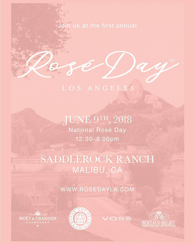 rose-day-flyer