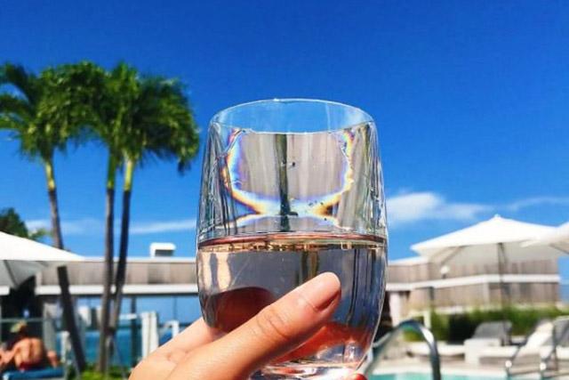 july-4-miami-1-hotel-watr-rooftop