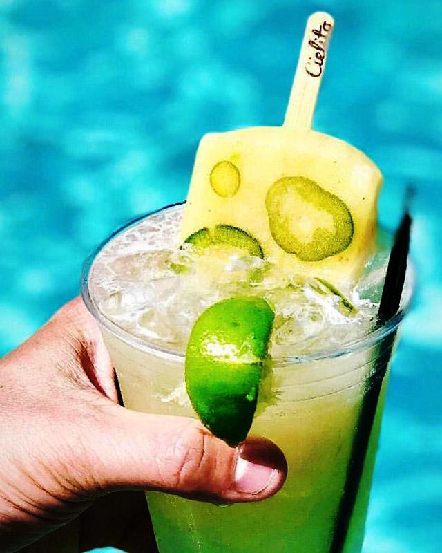 july-4-miami-the-backyard-at-the-confidante-hotel-cocktails-and-cielito-pops