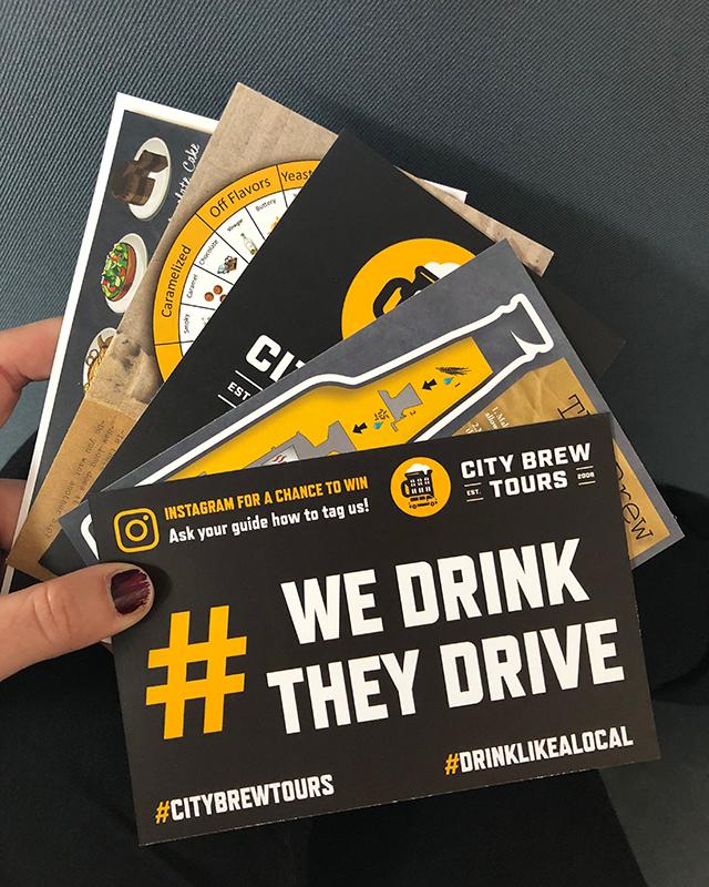 city-brew-tours-ticket