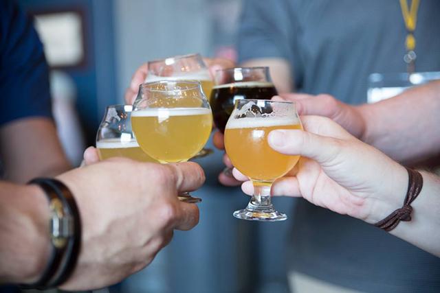 city-brews-cheers
