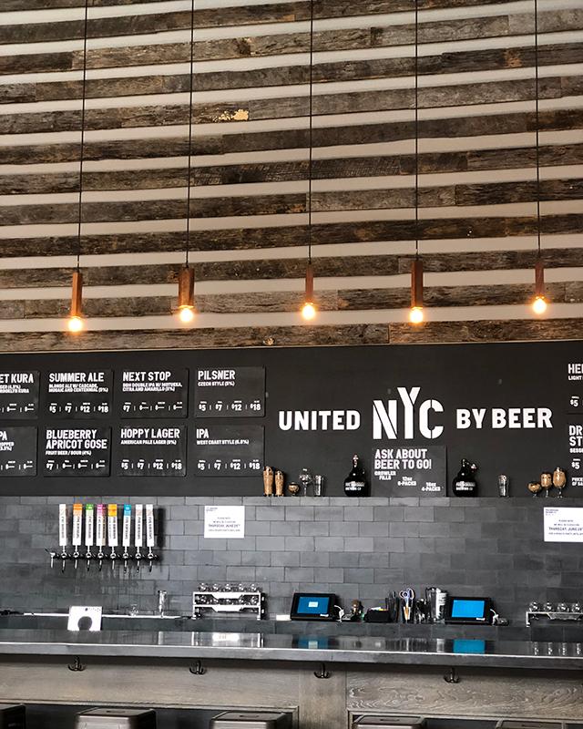 united-brew