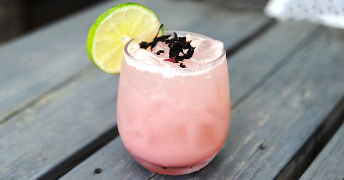 The Rum Drinks To Enjoy at Spots all Around Miami