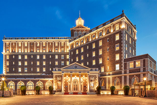 cavalier-hotel_robertbensonphotography