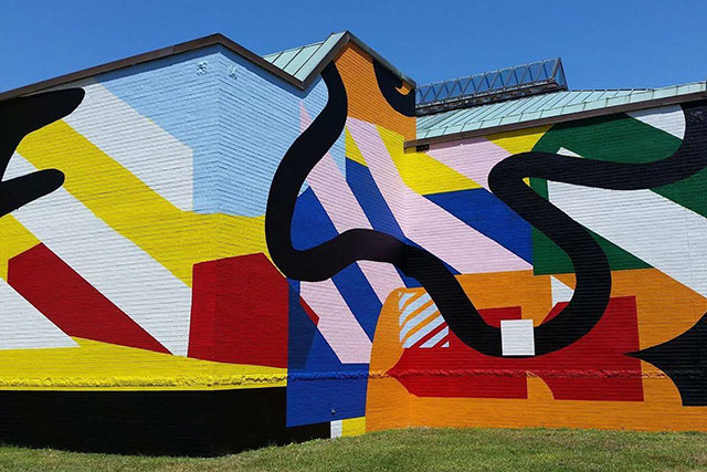 maser-mural-on-the-back-of-virginia-moca-in-the-vibe-district