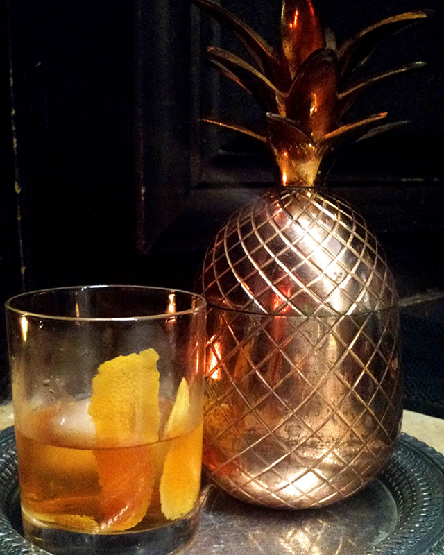 the-regent-cocktail-club-battle-of-new-orleans-1