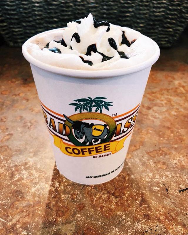 vibe-creative-district-bad-ass-coffee-5-virginia-beach