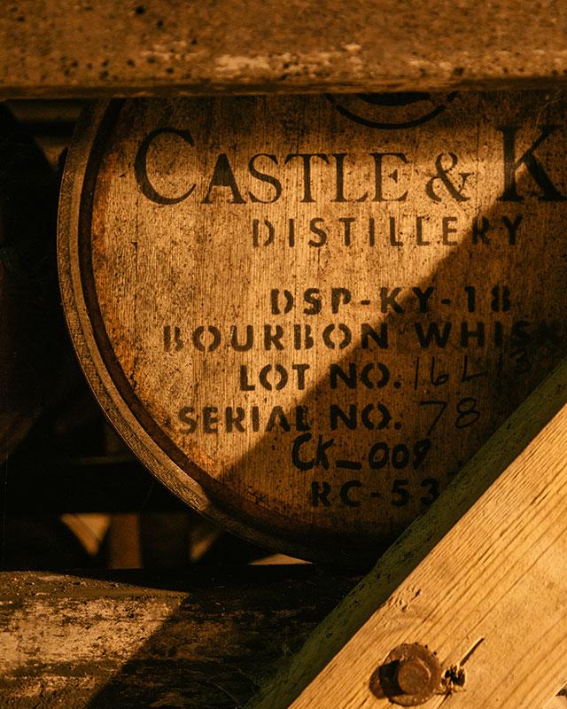 castleandkey-barrel-2-inside